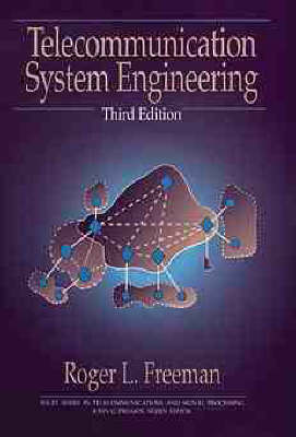 Telecommunications System Engineering