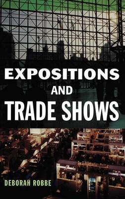 Expositions and Trade Shows