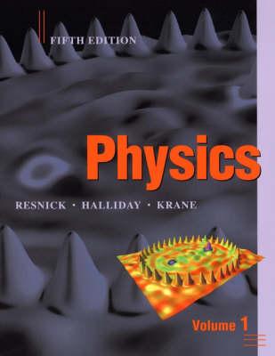 Physics: v.1