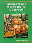 Industrial Hydraulic Control