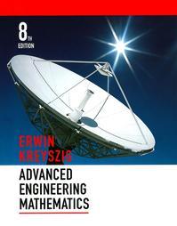 Advanced Engineering Mathematics Wie + Student Solutions Manual