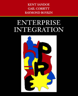 Enterprise Integration