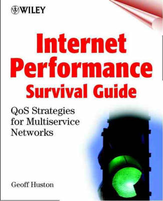 Internet Performance Survival Guide: Strategies for Running Multi-service Networks
