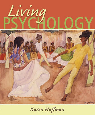 Living Psychology