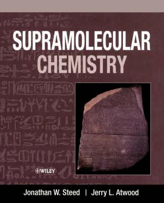 Supramolecular Chemistry