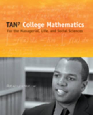 Coll Math F/Mlss 6e
