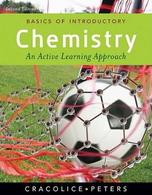 Basics of Introductory Chemistry with Math Review