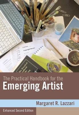 The Practical Handbook for the Emerging Artist