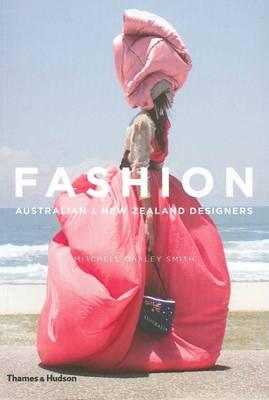 Fashion: Australian and New Zealand Designers