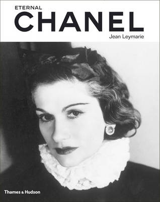 Eternal Chanel: An Icon's Inspiration