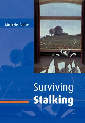 Surviving Stalking