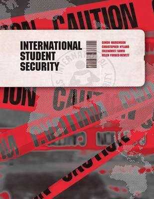 International Student Security