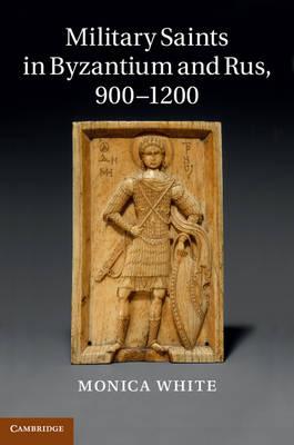 Military Sts Byzantium Rus 900-1200