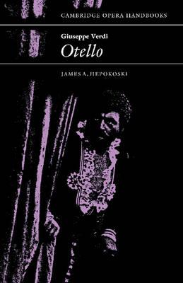 Giuseppe Verdi: Otello