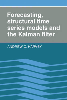 Forecasting, Structural Time Series Models, and the Kalman Filter