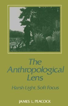 The Anthropological Lens: Harsh Light, Soft Focus