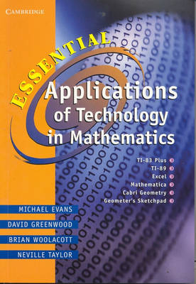 Essential Applications of Technology in Mathematics