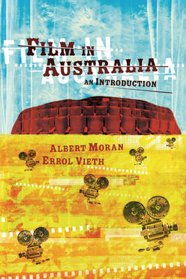 Film in Australia: An Introduction