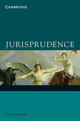 Jurisprudence: An Introduction