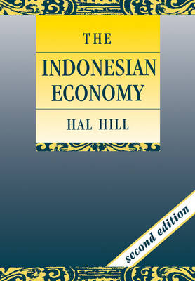The Indonesian Economy