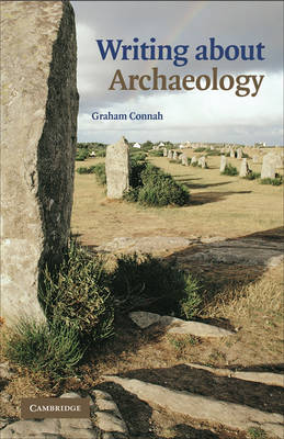 Writing About Archaeology: A Practical Guide