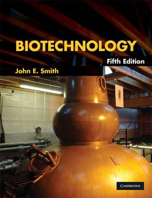 Biotechnology 5ed