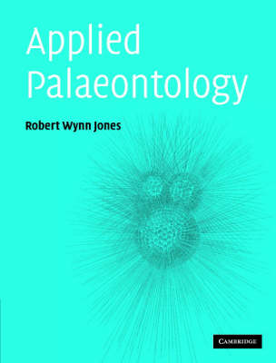 Applied Palaeontology