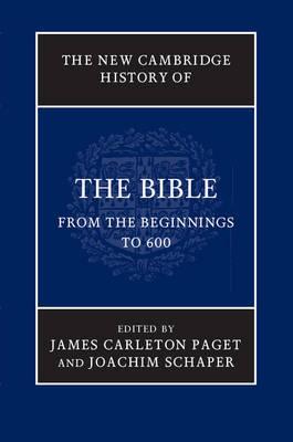 New Camb History Bible v1
