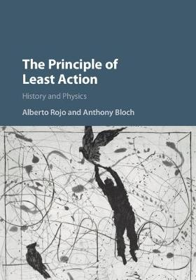The Principle of Least Action
