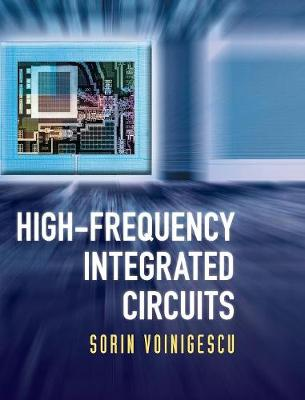 High-Frequency Integrated Circuits
