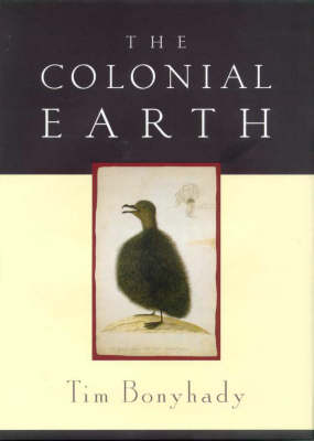 The Colonial Earth