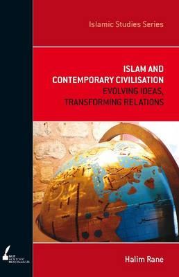 Islam and Contemporary Civilisation