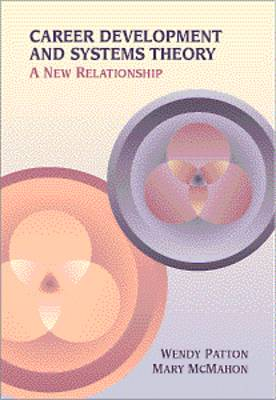 Career Development and Systems Theory : A New Relationship