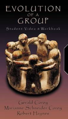 Evolution of a Group: Student Video and Workbook