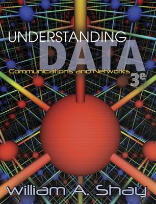 Understanding Data Communications and Networks