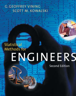 Statistical Methods for Engineers