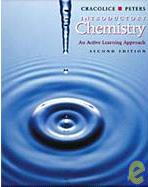 Introductory Chemistry: An Active Learning Approach