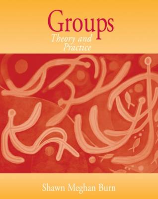 Groups: Theory and Practice