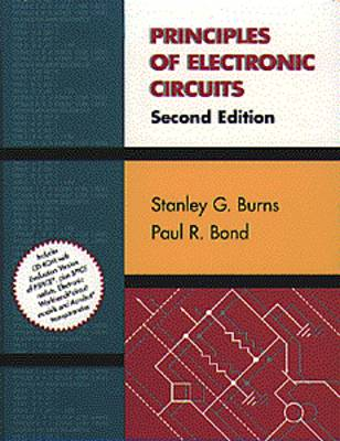 Principles of Electronic Circuits