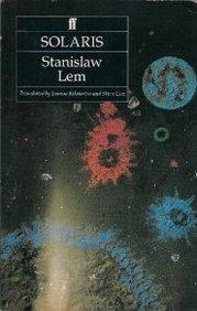 Solaris: J.Kilmartin & S.Cox