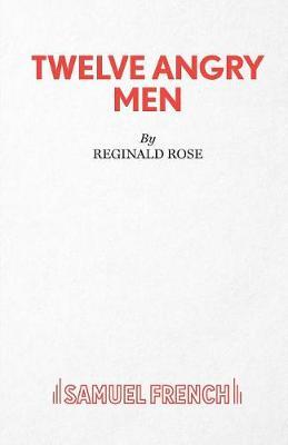 Twelve Angry Men