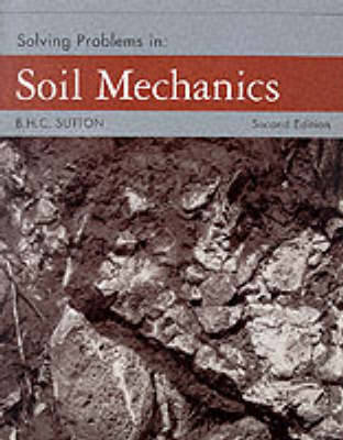 Solving Problems in Soil Mechanics