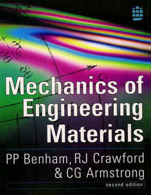 Mechanics of Engineering Materials