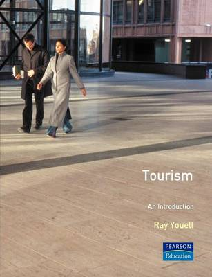 Tourism: An Introduction