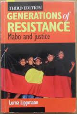 Generations of Resistance: Aborigines Demand Justice: Aborigines Demand Justice