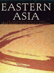 Eastern Asia