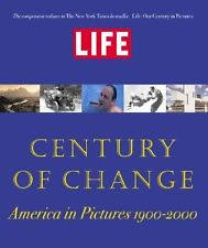 A A Century of Change (Aspects of the Twentieth Century)