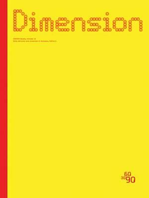 Dimension: 306090 12