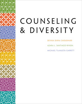 Counseling & Diversity
