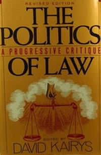 Politics of Law #